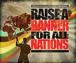 Raise_A_Banner
