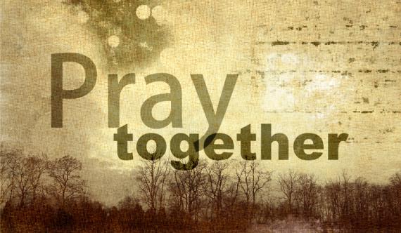 Pray-Together-1