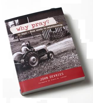 Why-Pray-2013